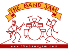 BandJamLogo-generic[600px]
