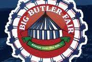 Big Butler Fair: Truck Demo Set For Tuesday