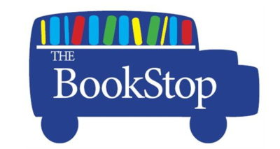 The Butler Bookstop Encourages Summer Reading