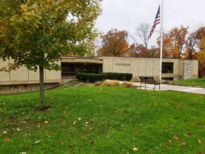 Butler Area School District Continues To Examine Reorganization