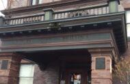 Butler City Council Seeking New Treasurer