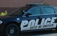 Assault Lands Butler City Man In Prison