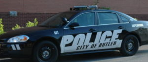 Authorities Investigate After Butler Man Found Dead