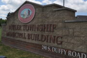 No New Taxes Expected In 2020 Butler Twp. Budget