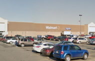 Walmart To Stop Selling Certain Ammunition