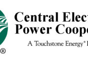 CEC Issues Another Peak Alert