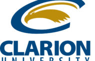 Clarion University Re-Launches School of Education