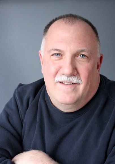 Longtime City Resident To Run For Butler City Council