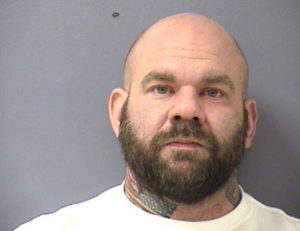 Butler Man Facing More Felony Charges Following Assault Of Juvenile