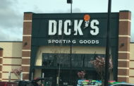 Western Pennsylvania-Based Dick's Sporting Goods To End All Sales Of Assault-Style Rifles