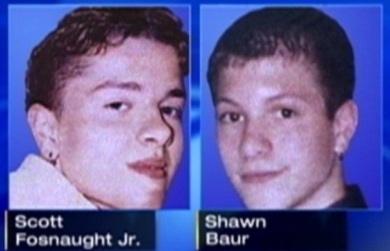 Still Unsolved; 17 Years Since Two Teens Died In Forward Twp.