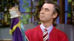 Wear A Cardigan To Honor Mr. Rogers For World Kindness Day