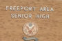 Extra Security At Freeport Area High School After Threat Reported