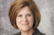 Grove City College Names New Nursing Program Director