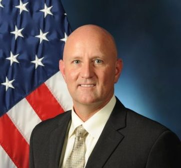 Butler VA Director Stepping Down