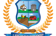 Lancaster Twp. Utilizing New Notification System