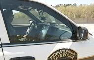 Two People Seriously Injured In Center Township Crash