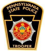 Child Endangerment Charges Filed Against Slippery Rock Man Who Overdosed