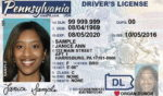 AAA: The Clock Is Ticking For REAL ID