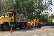 PennDOT to Continue Maintenance Work this Week