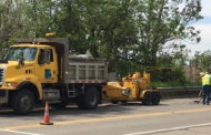 PennDOT Continues Summer Road Projects