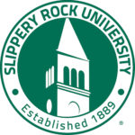 SRU Set To Host Sustainability Seminar
