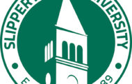 SRU Establishes New Anti-Hazing Task Force