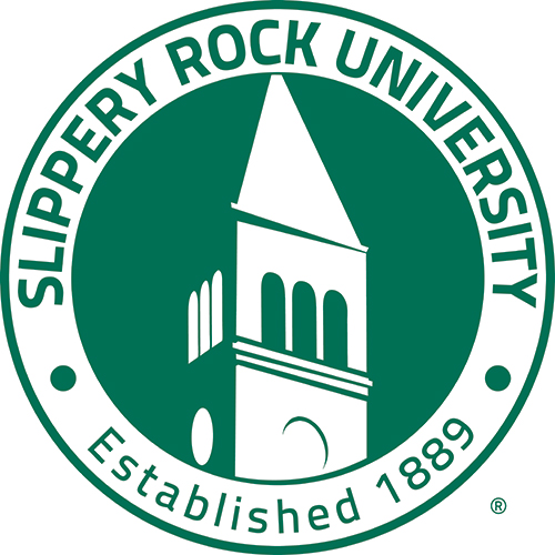 SRU to Host Conference