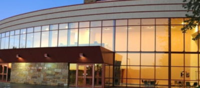 Pittsburgh Philharmonic to Perform at Succop Theater
