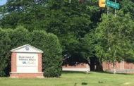 Leadership Turnover High At VA Butler