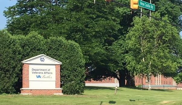 Butler VA To Host 'Mental Health Summit' Friday