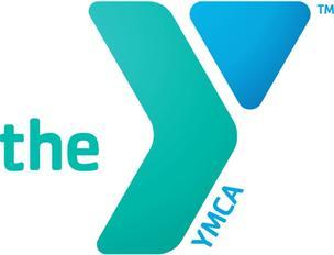 YMCA to Celebrate