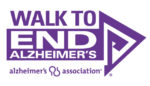 BC3 Hosting Walk To End Alzheimer
