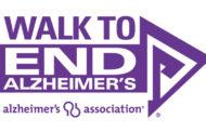 BC3 Hosting Walk To End Alzheimer