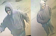 Police Search For Beaver County Robber