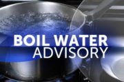 Boil Water Advisory Lifted For Foxburg