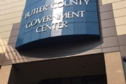 Butler County Receives Bid To Build Out Gov. Center Annex
