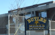 Superintendent Proposes Closing Butler Middle School, Re-Opening Broad Street Elementary