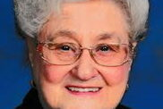 Former WBUT News Director Dies