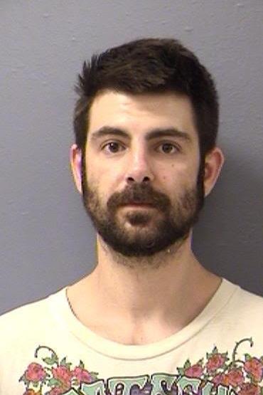 Drug Bust Nets 3 Arrests, Drugs & Cash