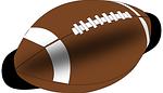 Pro Bowl Set For Sunday