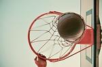 PIAA Basketball Schedule this weekend: