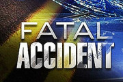 Butler Man Dies In Clay Twp. Crash