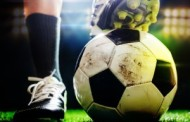 High School Sports Scores from Monday, October 19th
