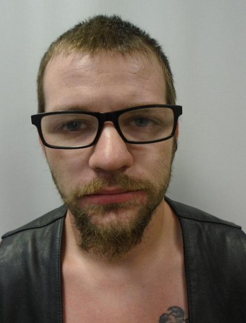 Butler Man Charged With Hate Crimes In Ohio