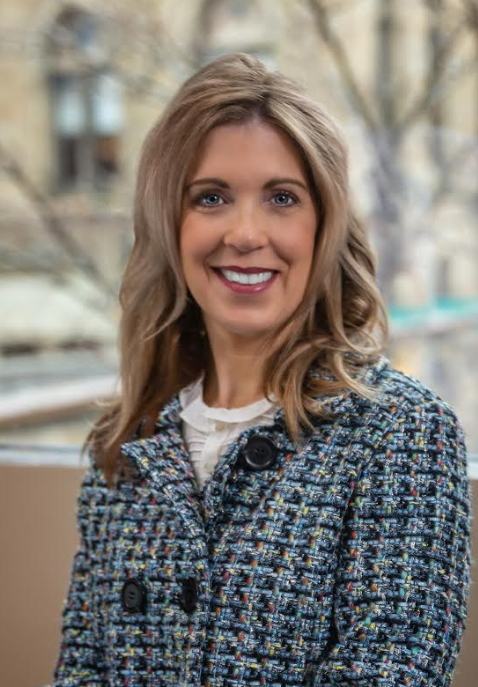 Attorney Gilliland Vanasdale Announces Candidacy For Butler Co. Judge