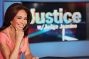 Judge Jeanine Pirro To Visit Butler Co. As Part Of St. Barnabas Annual Fundraiser