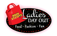 Ladies Day Out 2017