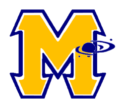 Mars School District Looking For Donated Gift Cards