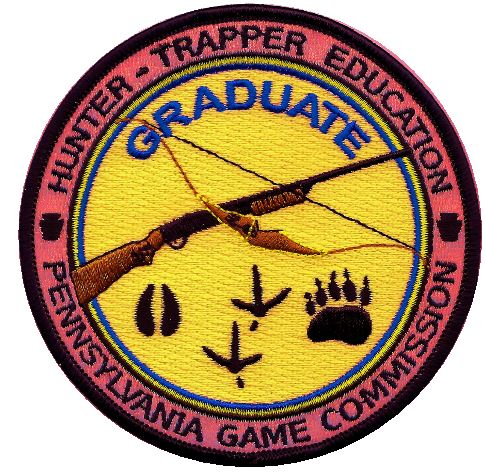 Hunter Trapper Education Course - ButlerRadio com - Butler, PA